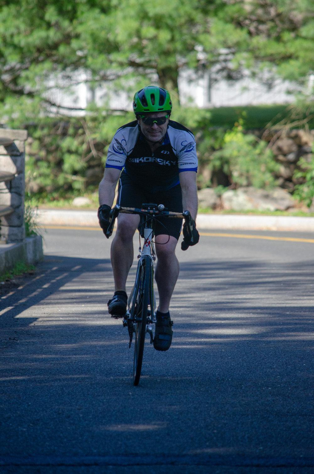 Riders_DSC_0808.jpg