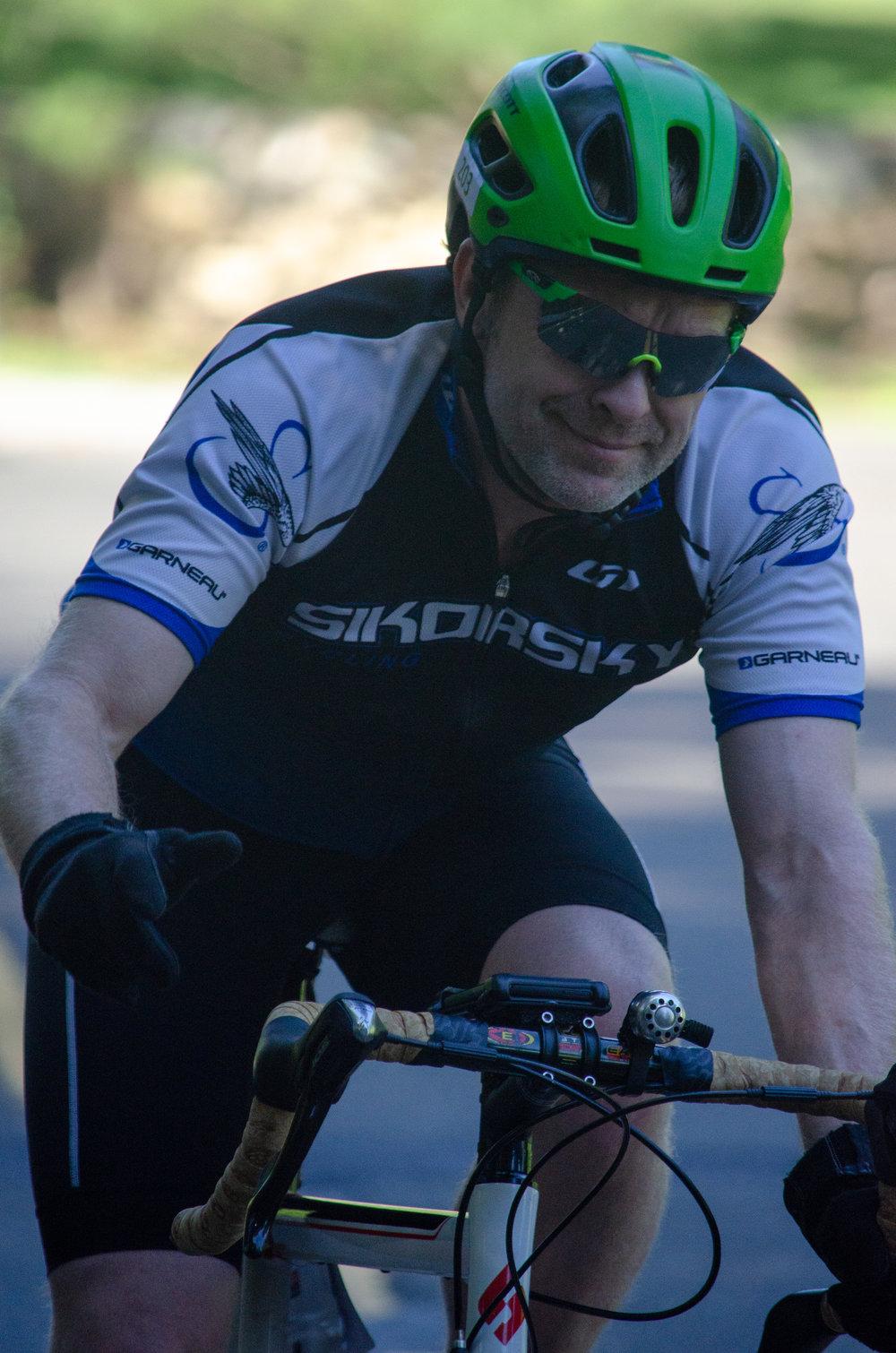 Riders_DSC_0810.jpg