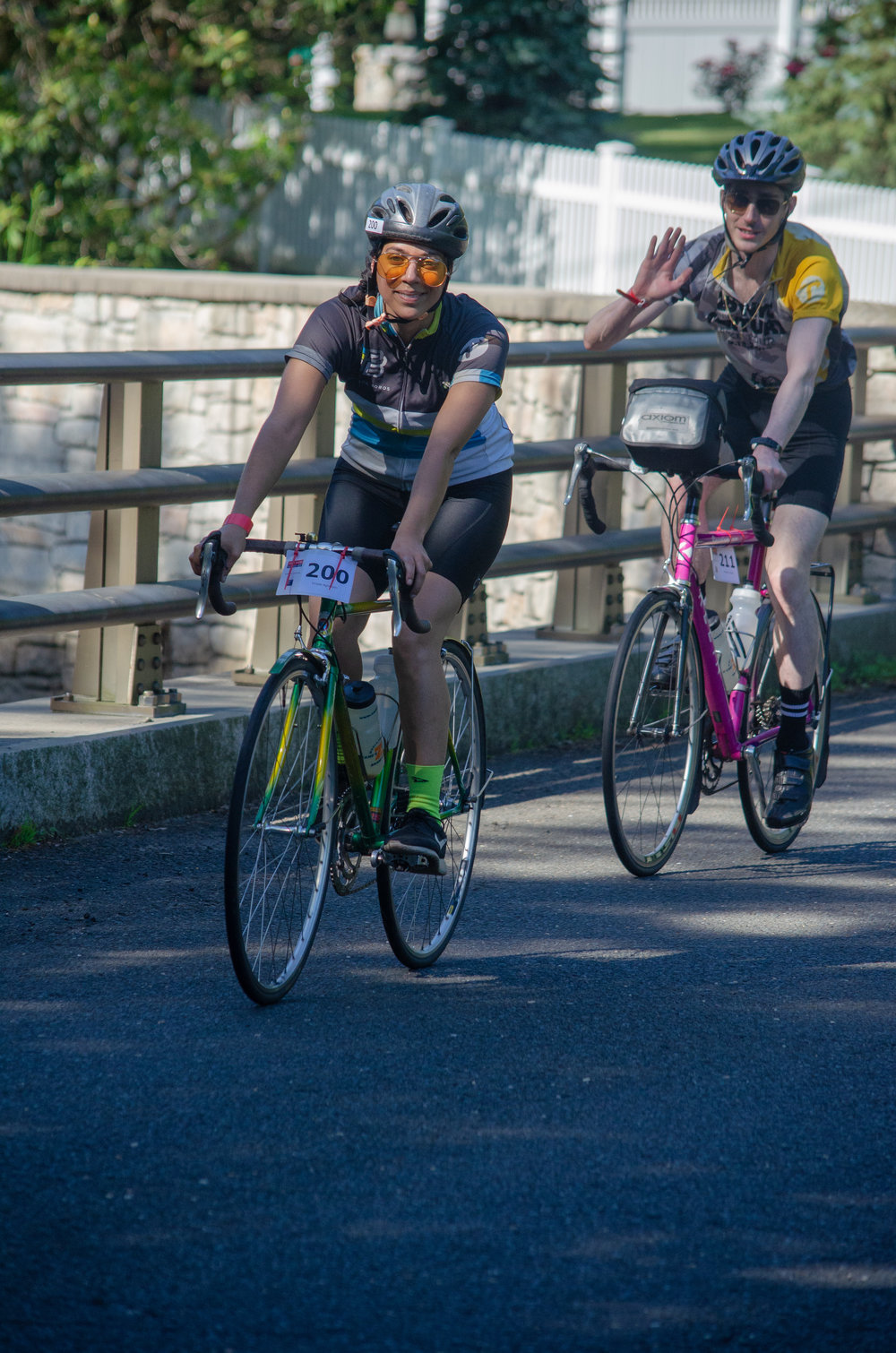 Riders_DSC_0812.jpg