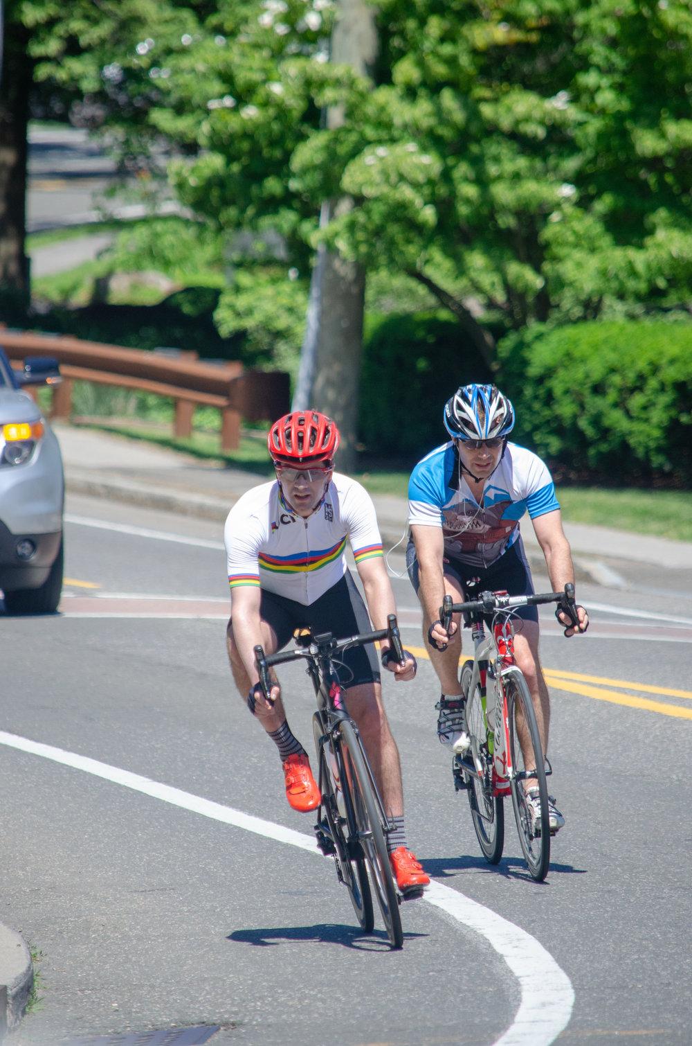 Riders_DSC_0887.jpg