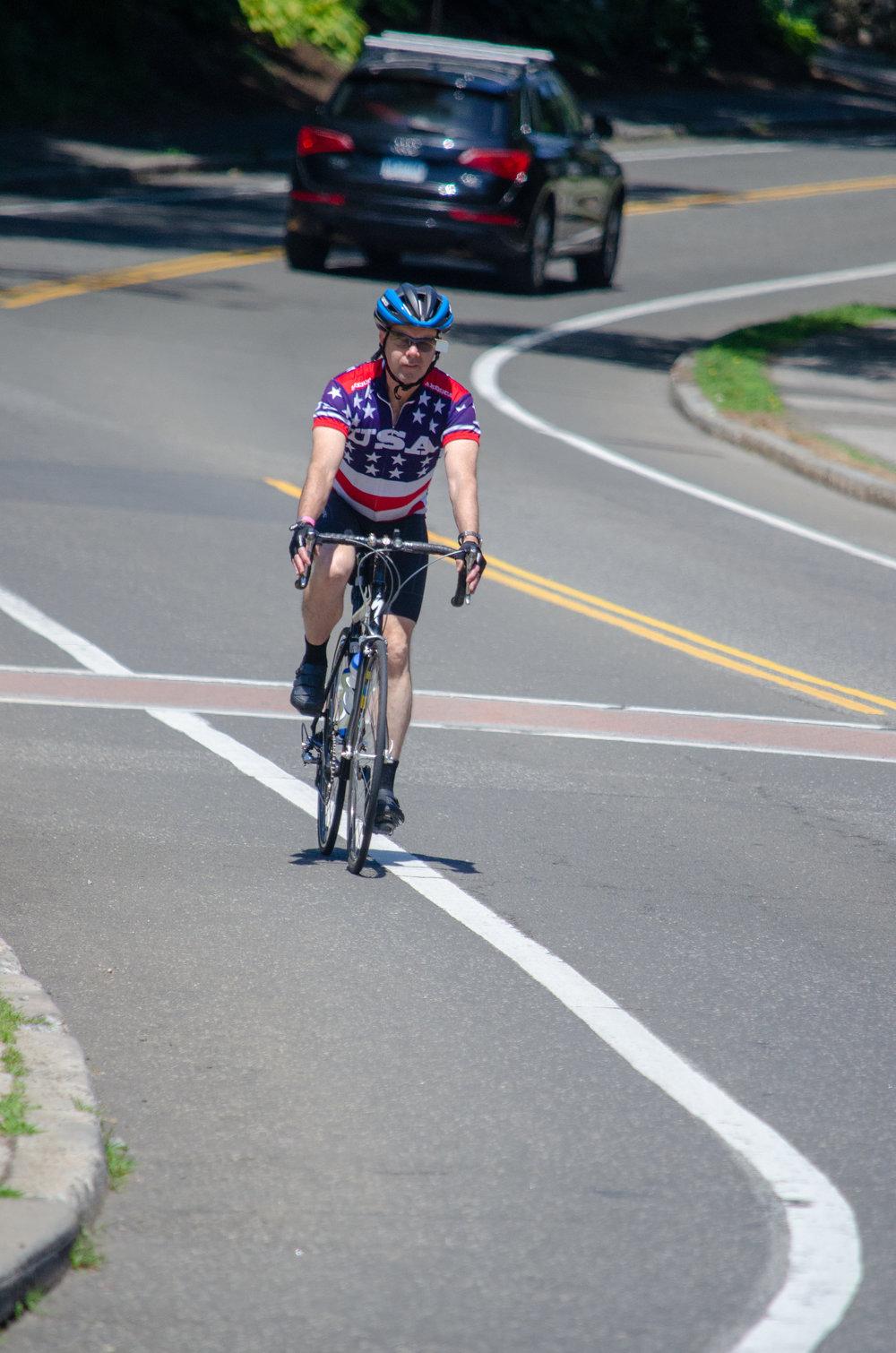 Riders_DSC_0895.jpg