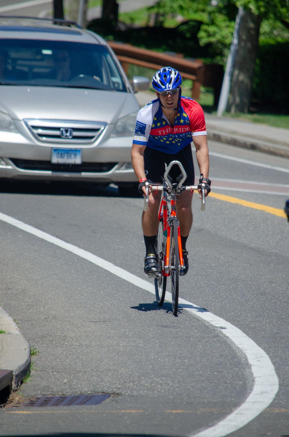 Riders_DSC_0903.jpg