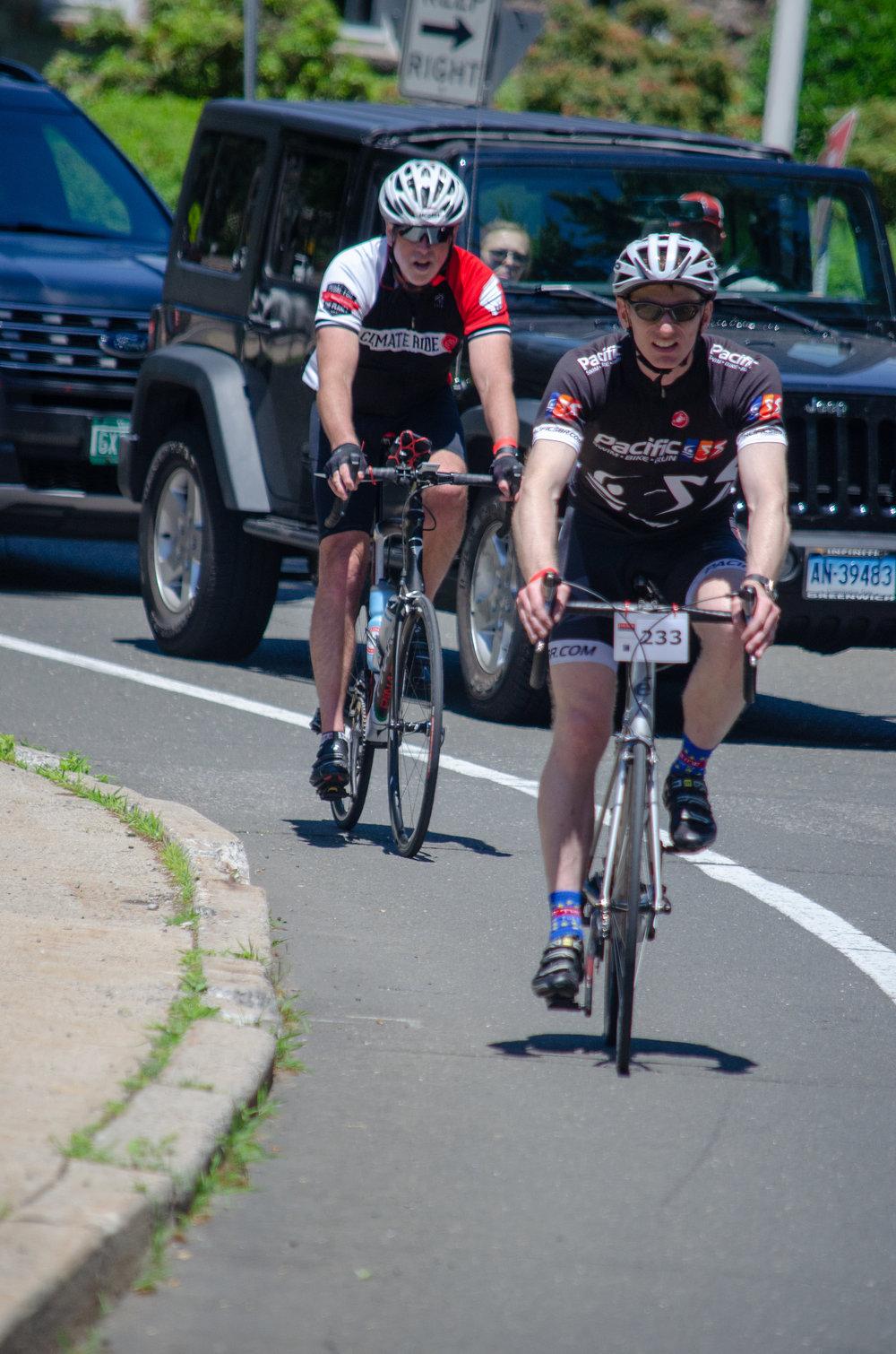 Riders_DSC_0952.jpg