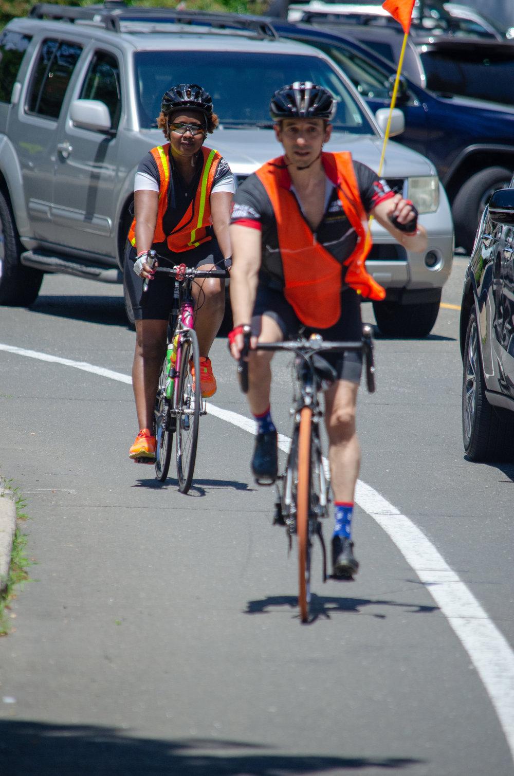 Riders_DSC_0992.jpg