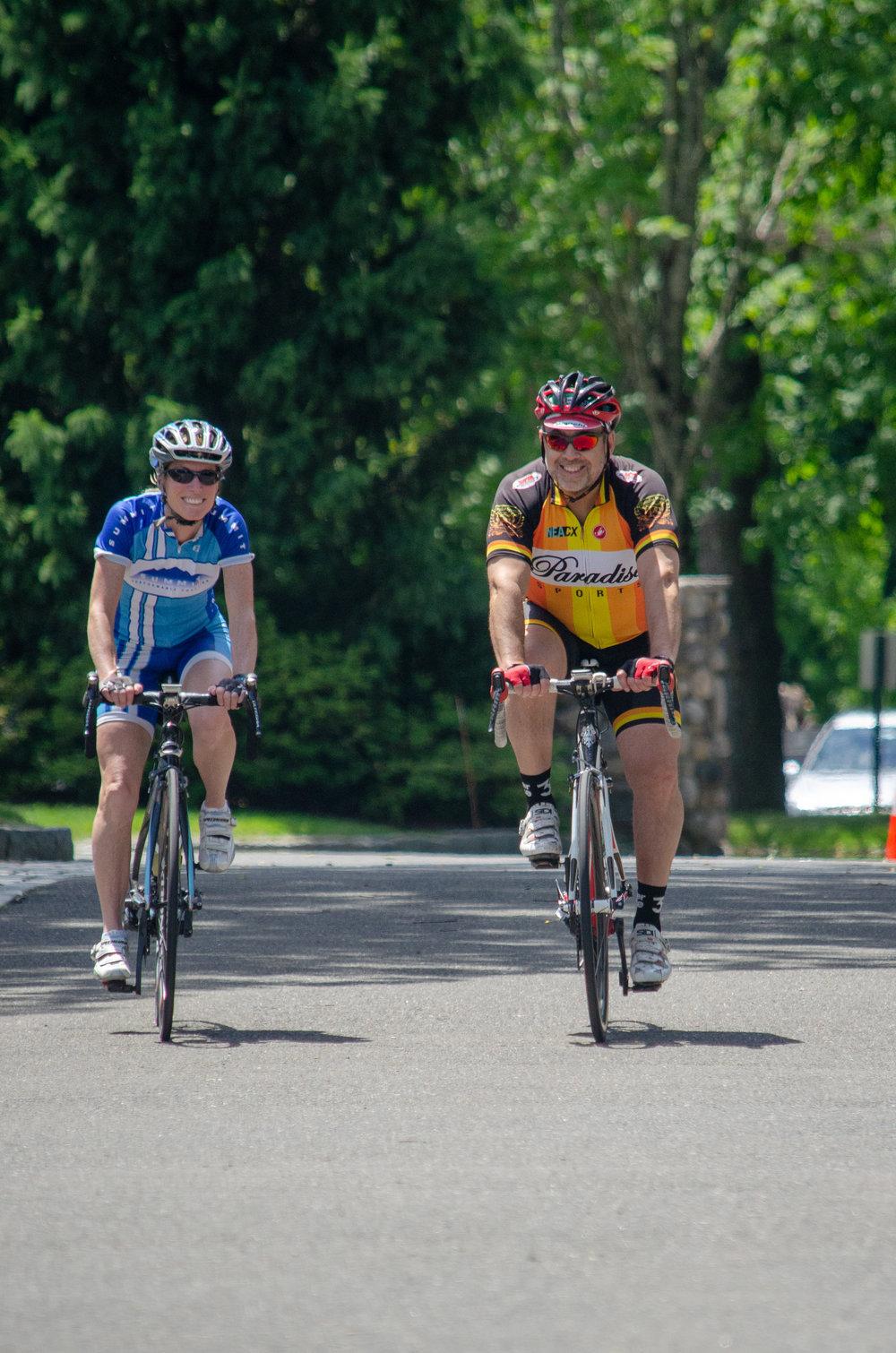 Riders_DSC_1000.jpg
