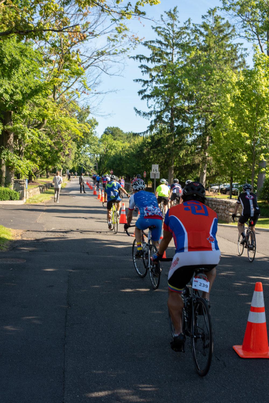 Riders_DSC_2084.jpg