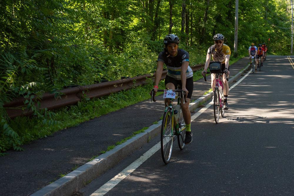 Riders_DSC_2104.jpg