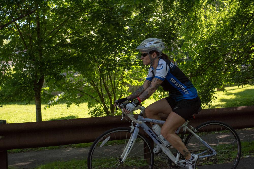 Riders_DSC_2106.jpg