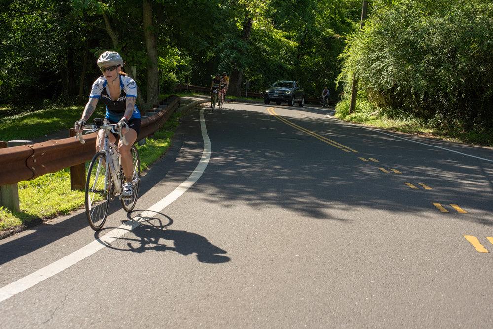 Riders_DSC_2111.jpg