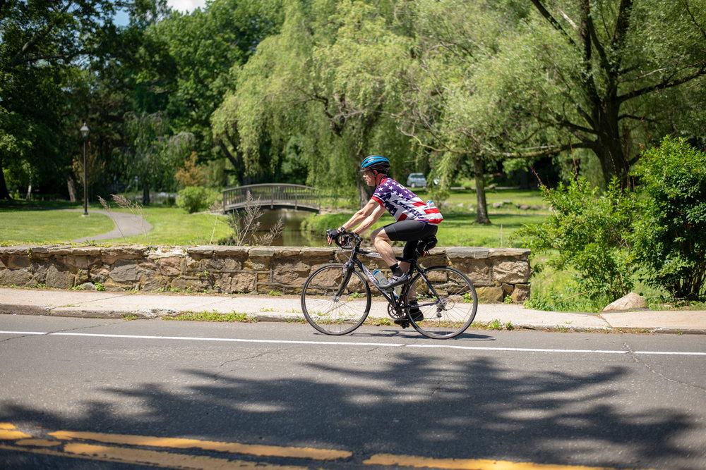 Riders_DSC_2158.jpg