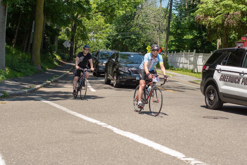 Riders_DSC_2176.jpg