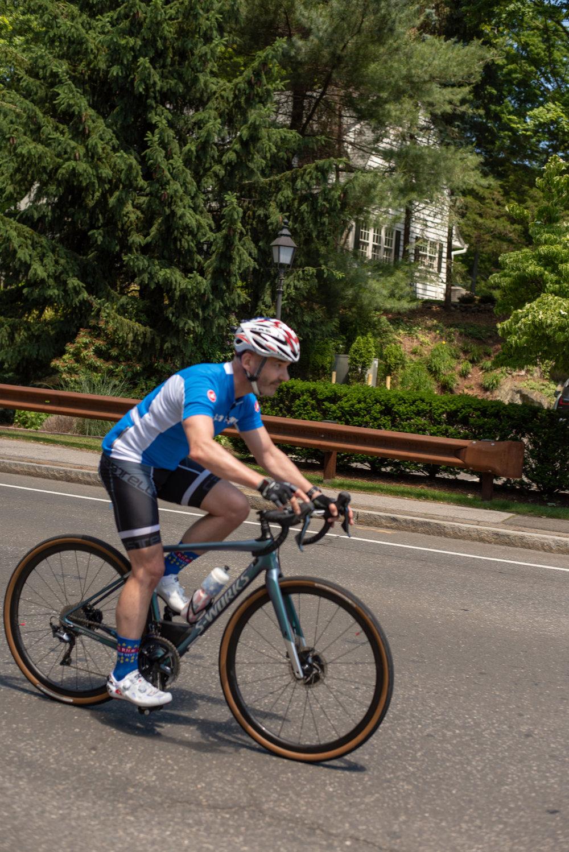 Riders_DSC_2173.jpg