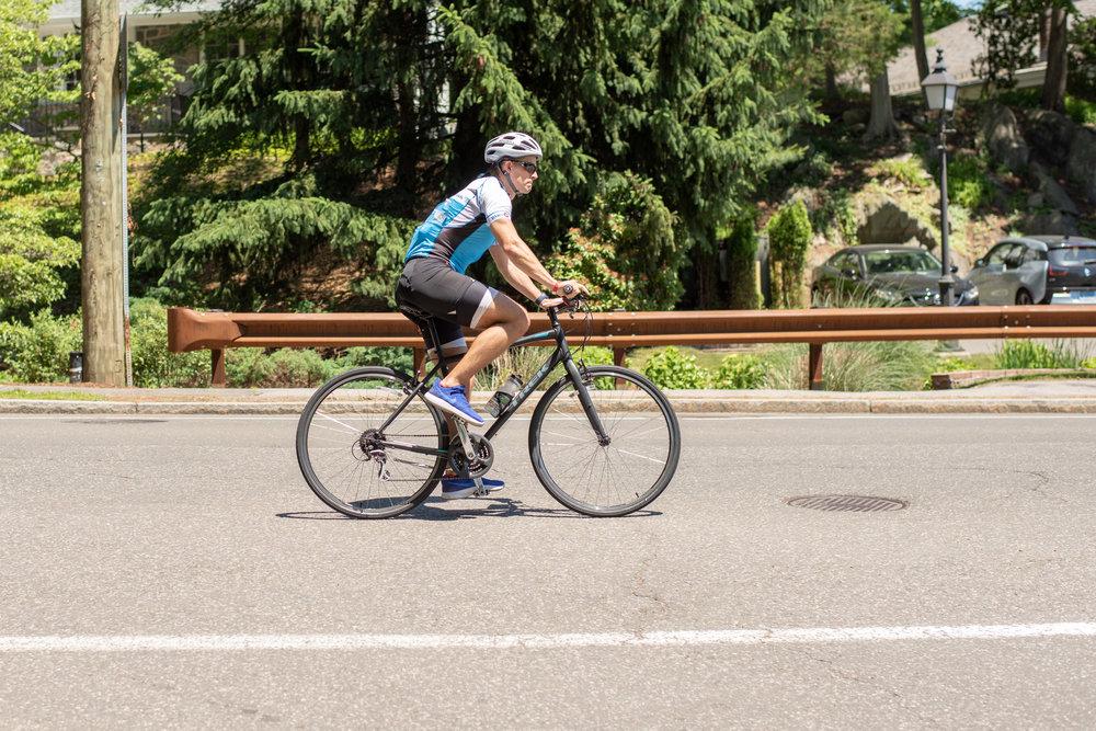 Riders_DSC_2184.jpg