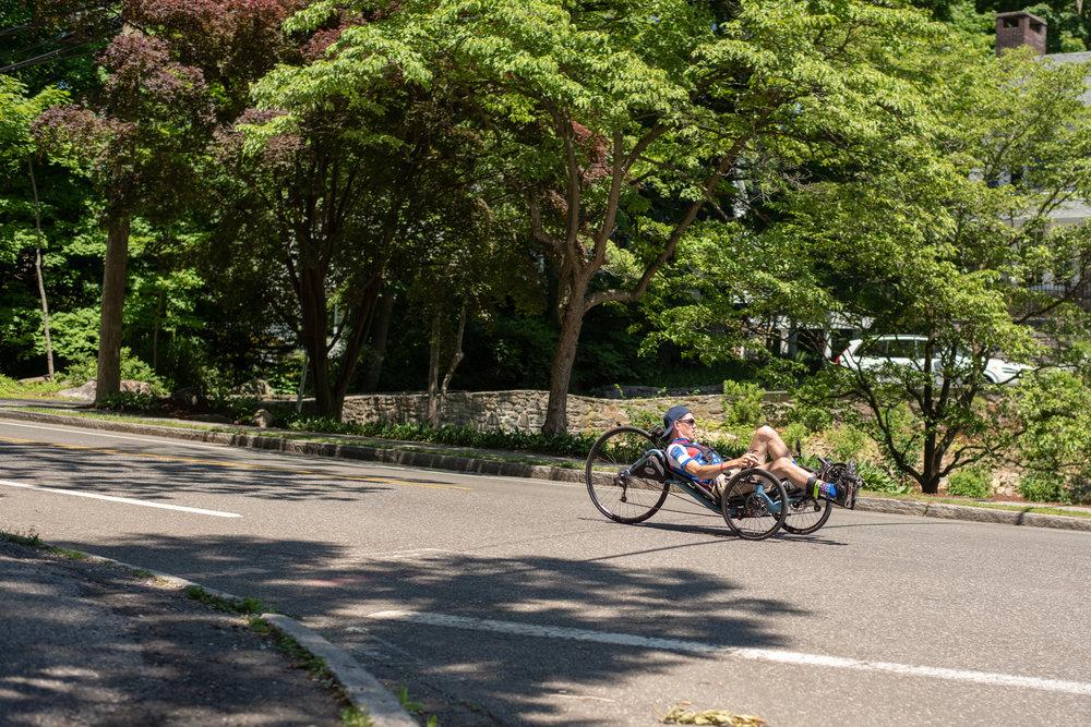 Riders_DSC_2188.jpg
