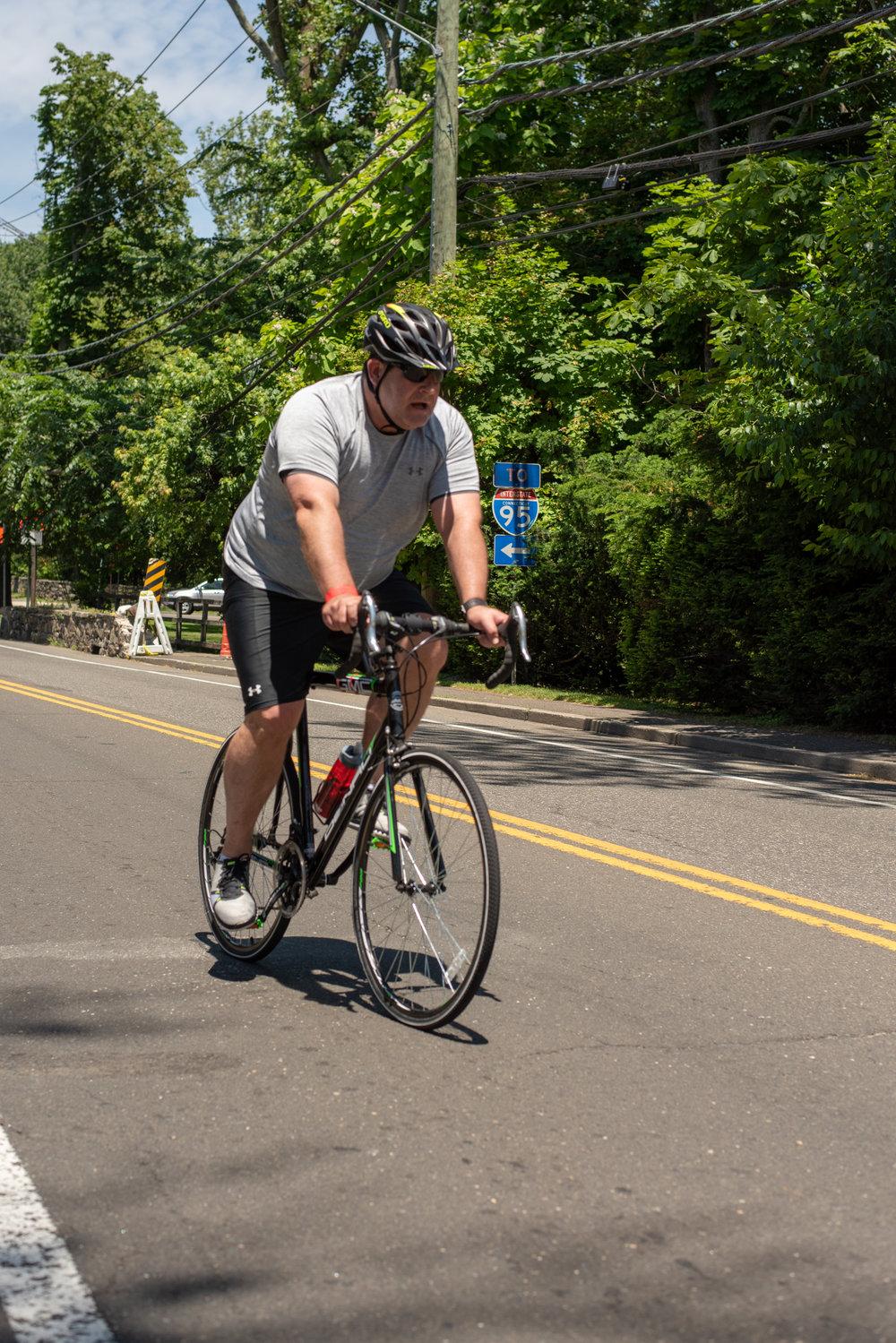 Riders_DSC_2265.jpg