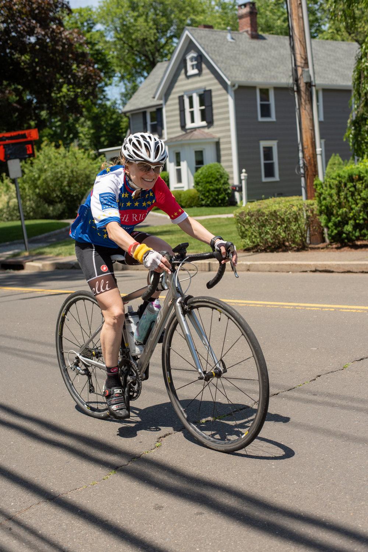 Riders_DSC_2282.jpg