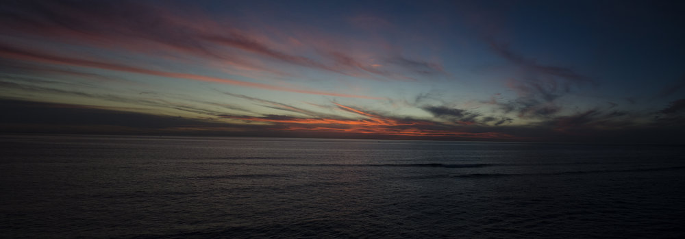 panoramic-west-coast-sunset_16856105442_o.jpg