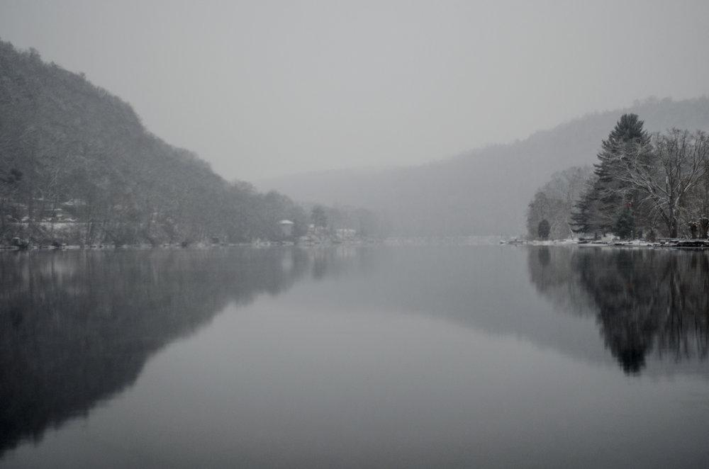 snowy-river-2_39463646431_o.jpg