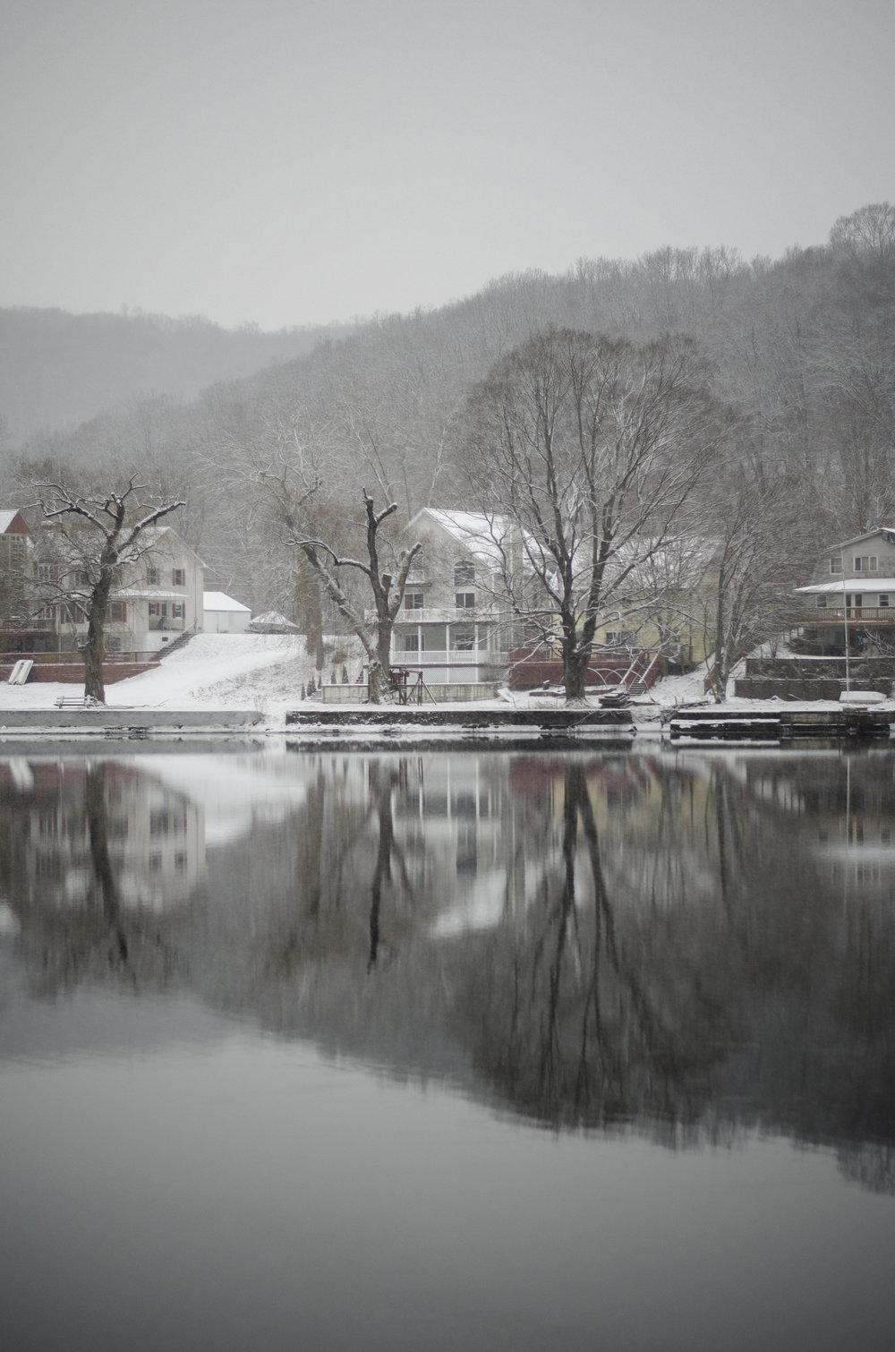 snowy-river-3_39463644231_o.jpg
