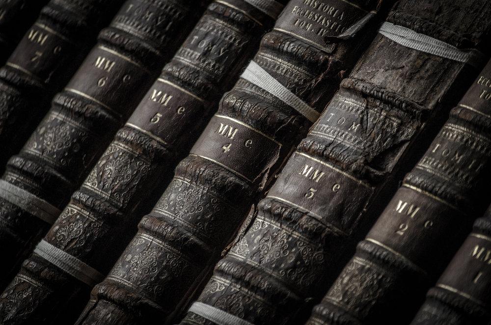 books3_15157299429_o.jpg