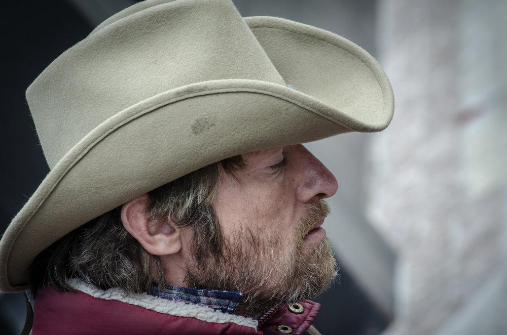 dublin-cowboy_15029601348_o.jpg