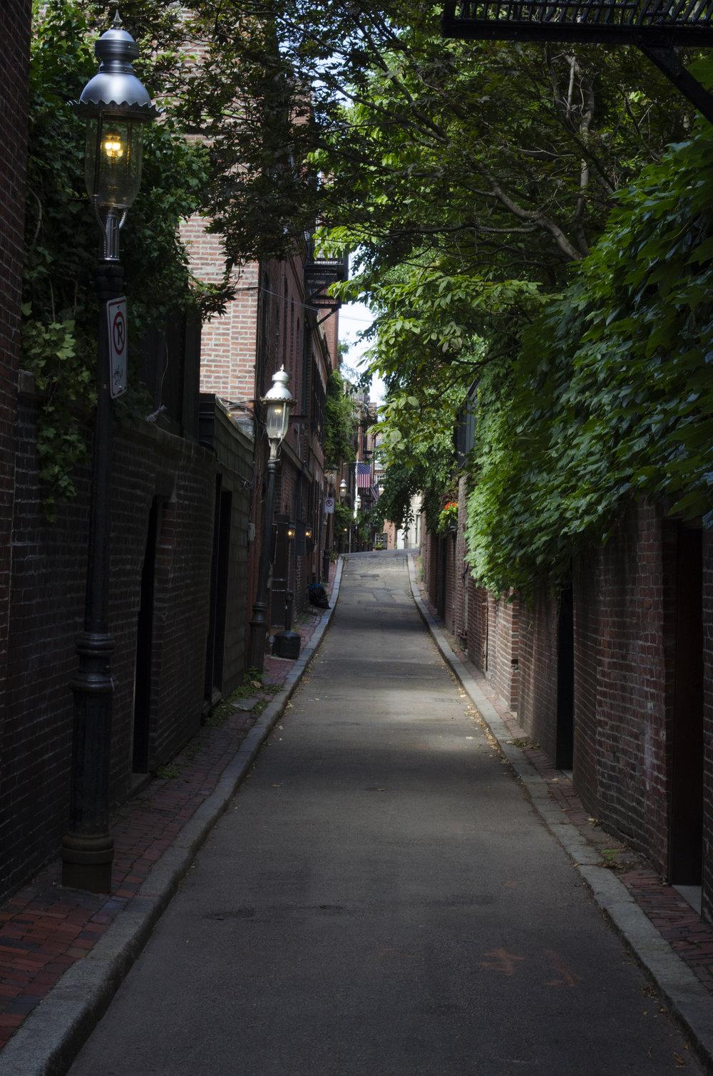 charlestown-alley_37056062805_o.jpg
