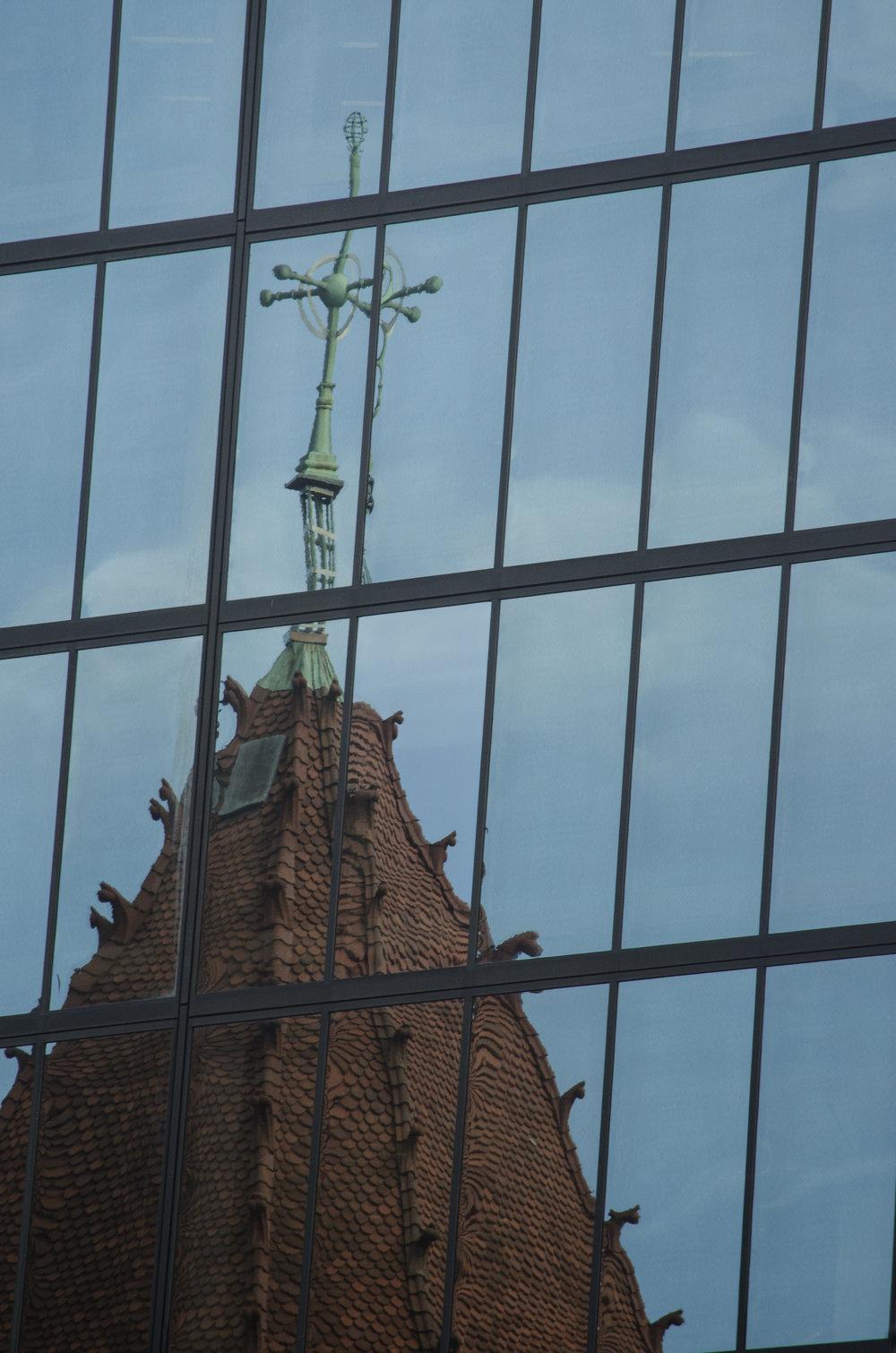 church-and-state_36885326142_o.jpg