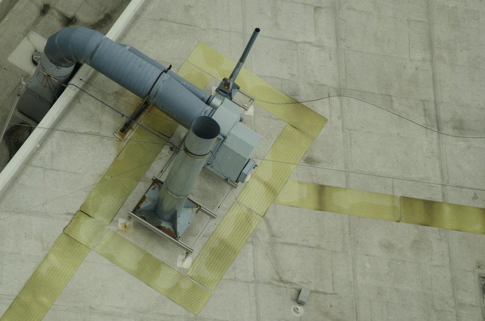 minimal-duct_26409254040_o.jpg