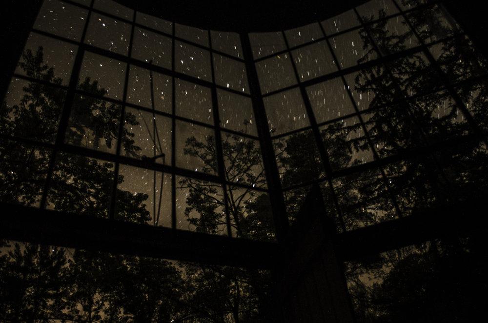 stargazing_17788241609_o.jpg