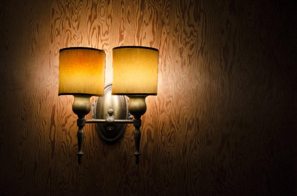 night-light_19280092059_o.jpg