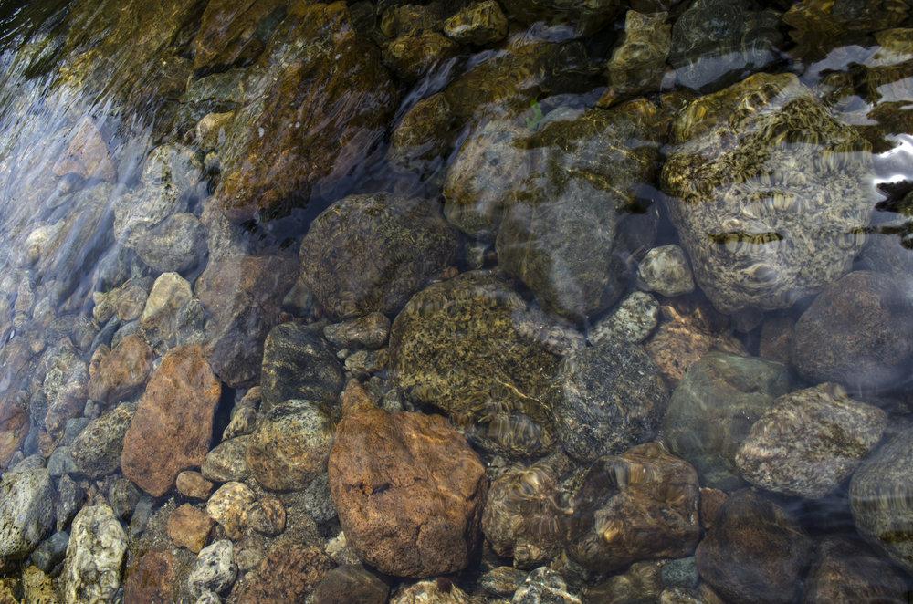 streaming-stones_18703340743_o.jpg