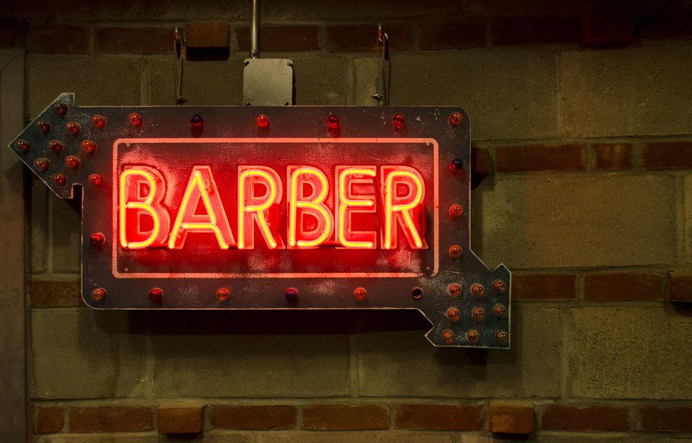 barber-shop_23546517323_o.jpg