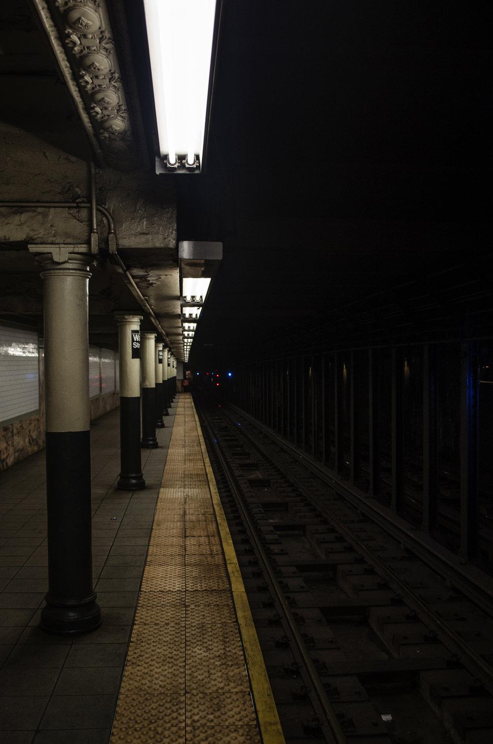 subterranean_22036246555_o.jpg