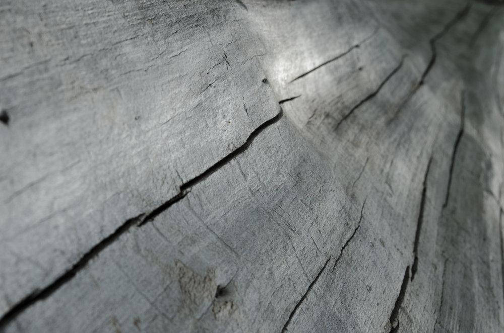 fractured_20110644662_o.jpg