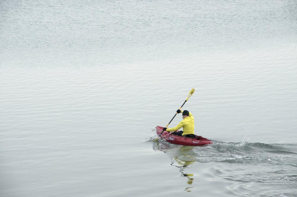 kayaker_31264951984_o.jpg