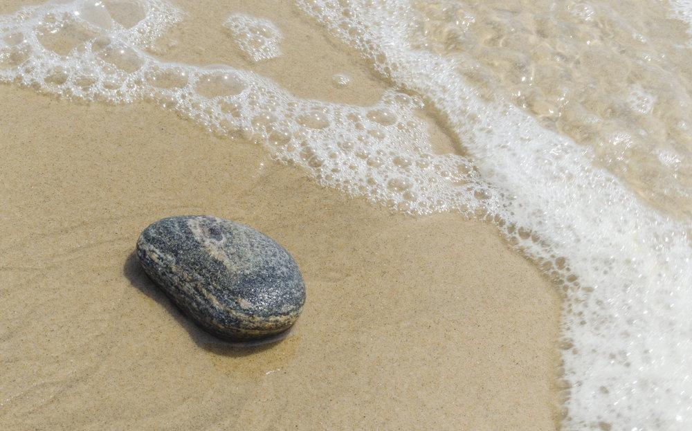 sand-and-stone_20873730229_o.jpg