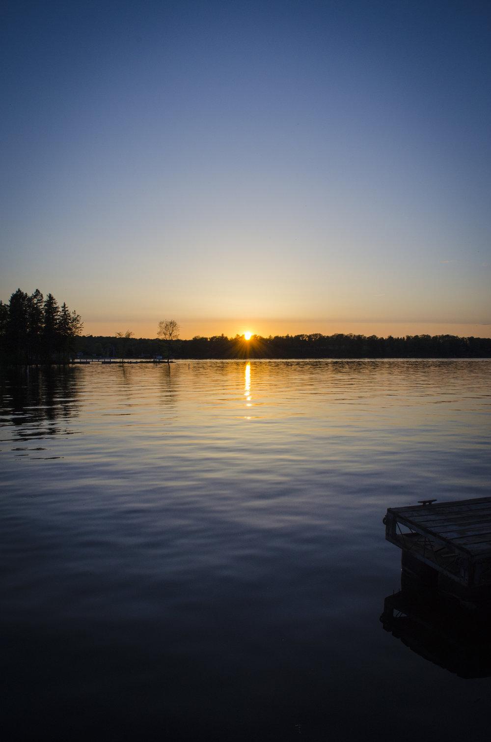 sunset-on-the-bay_14098734550_o.jpg