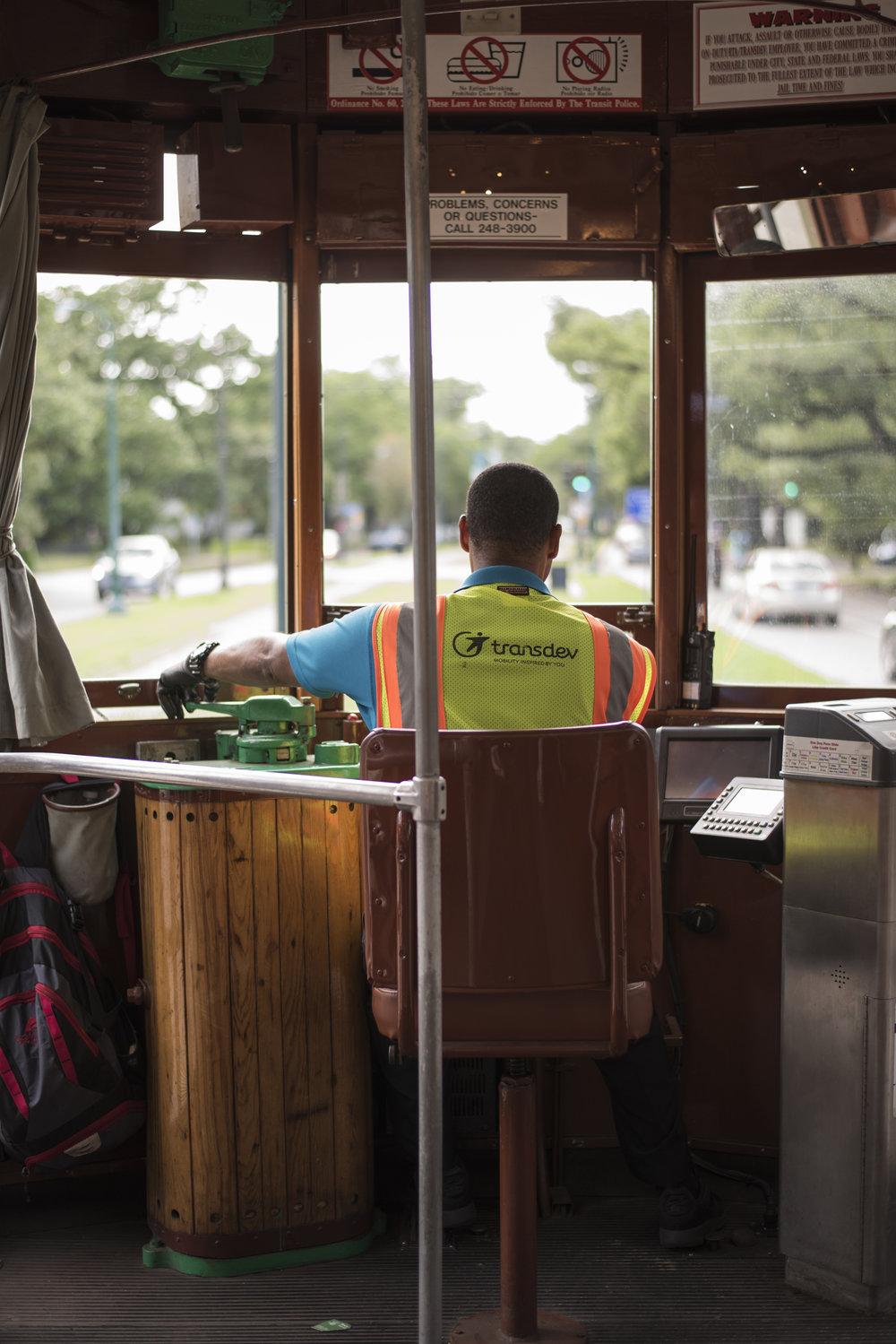 street-car-conductor_2_40726715710_o.jpg