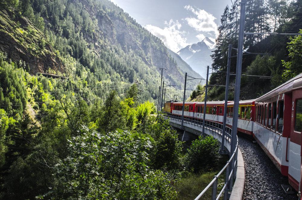 train_15238177306_o.jpg