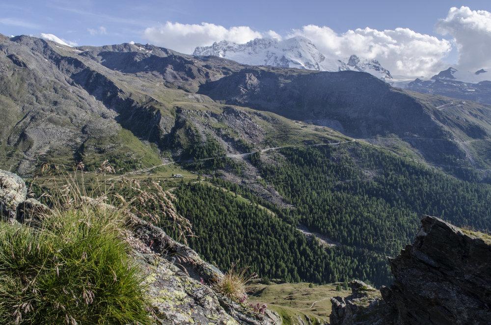 mountain-pass_20723113842_o.jpg
