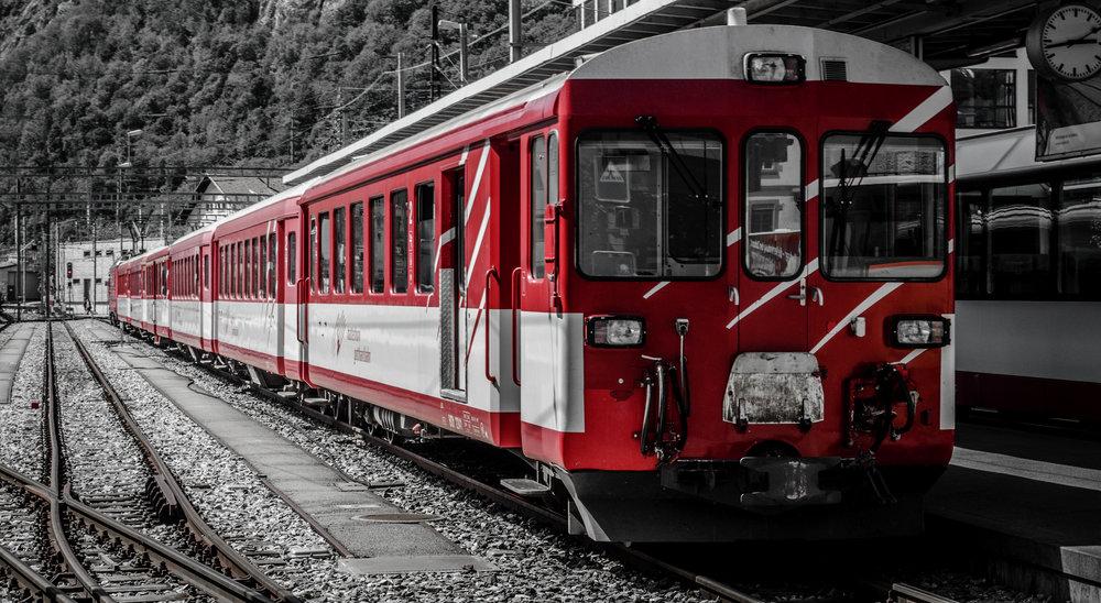 train2_15351887012_o.jpg