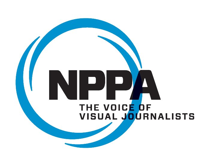 NPPA_New_Logo_Nov2012_OnWhite.png