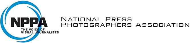 NPPA_New_Logo_Nov2012_OnWhite1.png