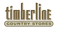 Timberline Country Store