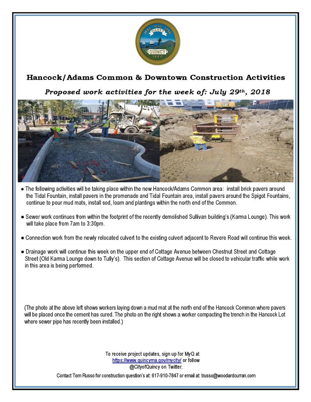 Hancock-Adams Green Flyer 7-29-2018-page-001.jpg