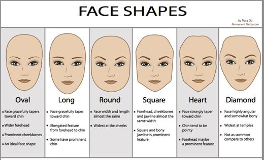 eyebrow-tutorial-141.jpg