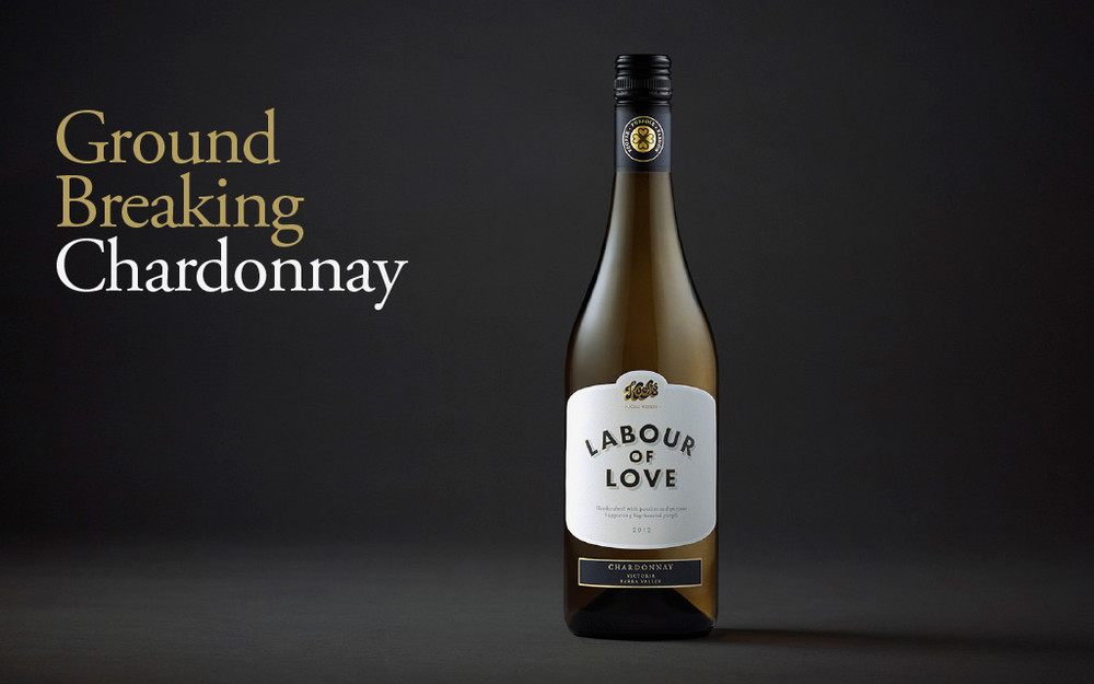 wines-sub-chard-slide1.jpg