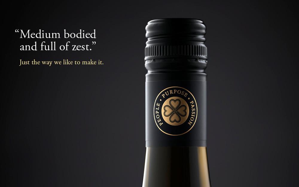 wines-sub-chard-slide2.jpg