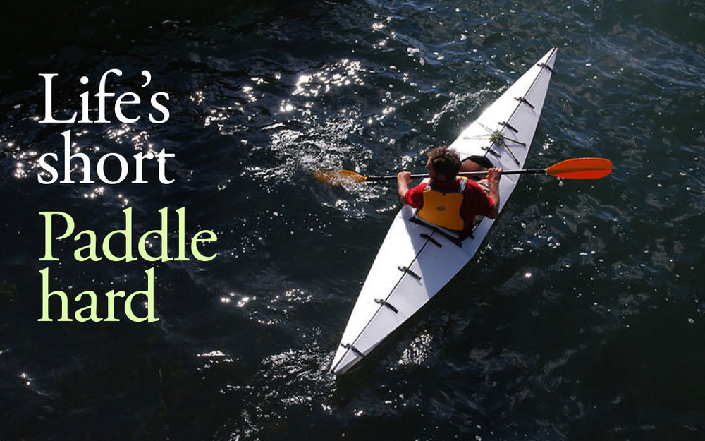 projects-sub-paddlers-slide1.jpg