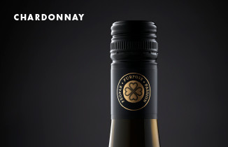 Sensational Chardonnay 95 pts